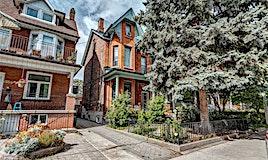 358 Crawford Street, Toronto, ON, M6J 2V9