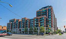 225-525 Wilson Avenue, Toronto, ON, M3H 0A7