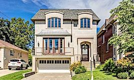 108 Alfred Avenue, Toronto, ON, M2N 3H7
