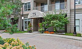 408/409-75 York Mills Road, Toronto, ON, M2P 2E7