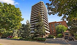 4-2600 Bathurst Street, Toronto, ON, M6B 2Z4