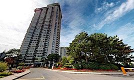 1807-3303 Don Mills Road, Toronto, ON, M2J 4T6