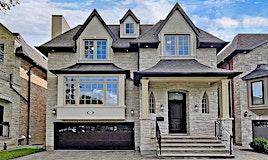 141 Park Home Avenue, Toronto, ON, M2N 1W7