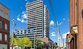 306-120 Parliament Street, Toronto, ON, M5A 2Y8