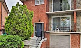 152 Mintwood Drive, Toronto, ON, M2M 3A9
