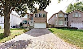 329 Hillcrest Avenue, Toronto, ON, M2N 3P7