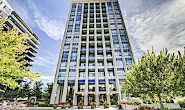 1307-75 The Donway W, Toronto, ON, M3C 2E9