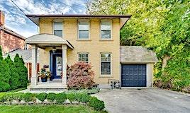 397 Lawrence Avenue W, Toronto, ON, M5M 1C1