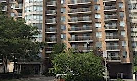 803-650 Lawrence Avenue W, Toronto, ON, M6A 3E8