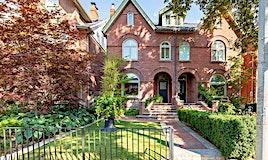 28 Farnham Avenue, Toronto, ON, M4V 1H4