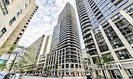 1005-25 Carlton Street, Toronto, ON, M5B 1L4