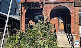 387 Oakwood Avenue, Toronto, ON, M6E 2W1
