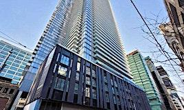 2712-25 Richmond Street E, Toronto, ON, M5C 1N7
