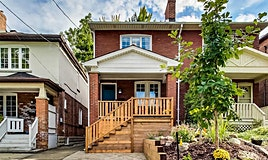 233 Castlefield Avenue, Toronto, ON, M4R 1G6