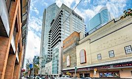 1101-220 Victoria Street, Toronto, ON, M5B 2R6