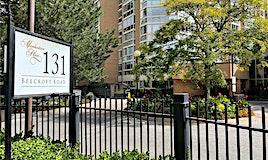 209-131 Beecroft Road, Toronto, ON, M2N 6G9