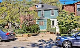 498 Soudan Avenue, Toronto, ON, M4S 1X3