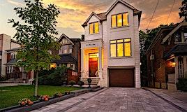 61 Roe Avenue, Toronto, ON, M5M 2H6