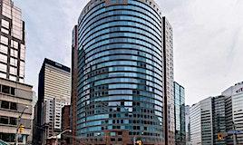 1808-33 University Avenue, Toronto, ON, M5J 2S7