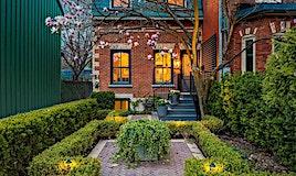 356 Wellesley Street E, Toronto, ON, M4X 1H4