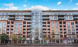 704-1005 King Street W, Toronto, ON, M6K 3M8