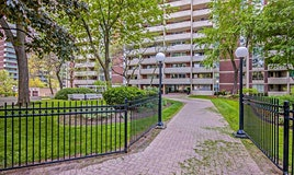 2810-40 Homewood Avenue, Toronto, ON, M4Y 2K2