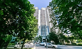 2003-4968 Yonge Street, Toronto, ON, M2N 7G9