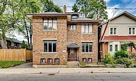 337 Mount Pleasant Road, Toronto, ON, M4T 2C5