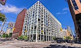 1004-39 Brant Street, Toronto, ON, M5V 1S7