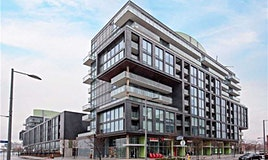 N222-455 Front Street E, Toronto, ON, M5A 1G9