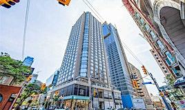2010-155 Yorkville Avenue, Toronto, ON, M5R 1C4