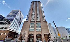 2407-55 Centre Avenue, Toronto, ON, M5G 2H5