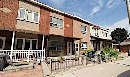 12 Peel Avenue, Toronto, ON, M6J 1M4