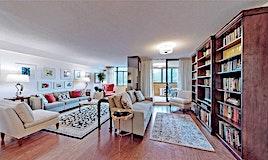 204-1201 Steeles Avenue W, Toronto, ON, M2R 3K1