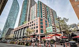 420-38 The Esplanade Avenue, Toronto, ON, M5E 1A5