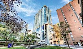 2213-8 Park Road, Toronto, ON, M4W 3S5