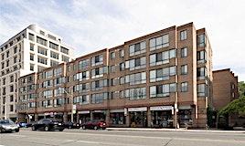 506-225 Davenport Road, Toronto, ON, M5R 3R2