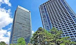 1004-2015 Sheppard Avenue E, Toronto, ON, M2J 0B3