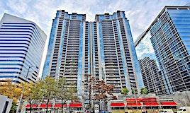 3503-4978 Yonge Street, Toronto, ON, M2N 7G8