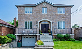 107 Regina Avenue, Toronto, ON, M6A 1R5