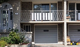 75 Bedle Avenue, Toronto, ON, M2H 1K7