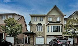 53 Sufi Crescent, Toronto, ON, M4A 2X3