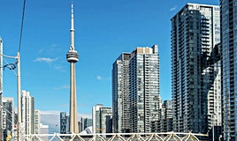 931-560 Front Street W, Toronto, ON, M5V 1C1