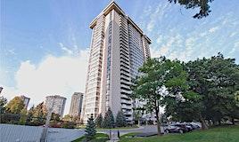 2205-1555 Finch Avenue E, Toronto, ON, M2J 4X9