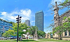 703-33 Lombard Street, Toronto, ON, M5C 3H8