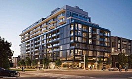 20-625 Sheppard Avenue E, Toronto, ON, M2K 1B5