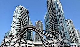 2211-10 Queens Quay W, Toronto, ON, M5J 2R9