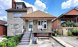 445 Westmount Avenue, Toronto, ON, M6E 3N4