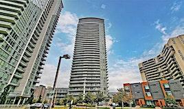 3601-70 Forest Manor Road, Toronto, ON, M2J 1M6