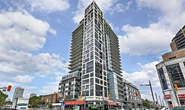 312-501 St Clair Avenue W, Toronto, ON, M5P 0A2